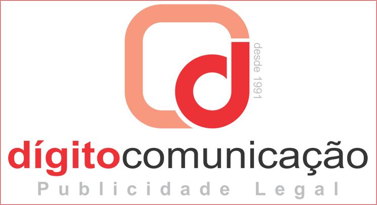 Dígito Comunicação logo